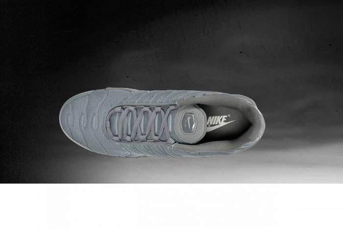 Nike Tn Frost4
