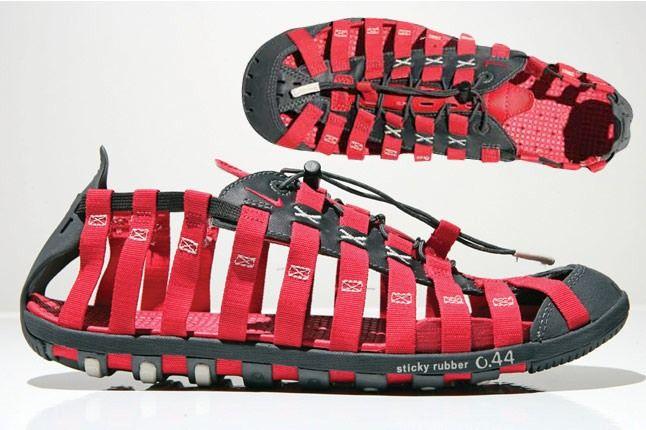 Nike Considered 7