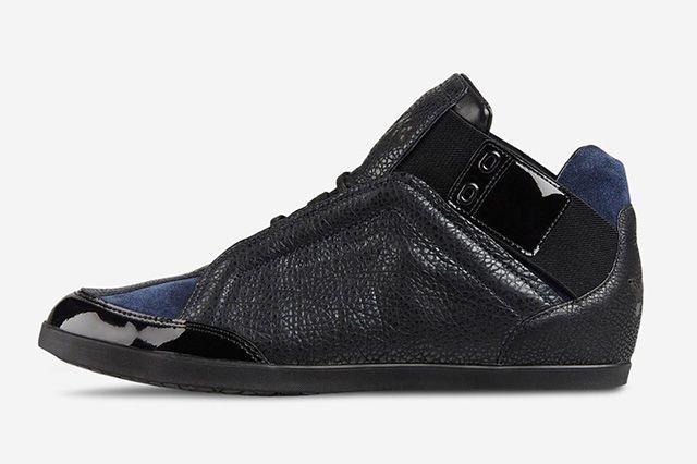 Adidas Y3 Kazuhiri