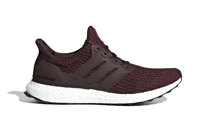 Adidas Ultraboost Four Release Dates 2