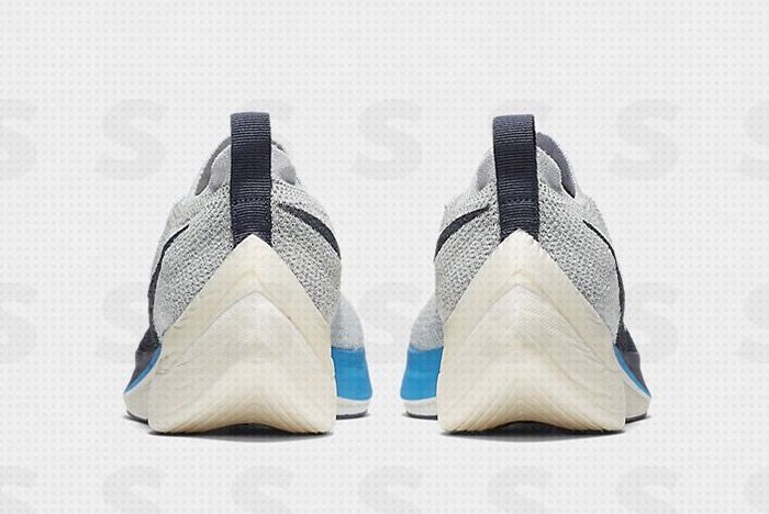 Nike Zoom Vaporfly Elite 2