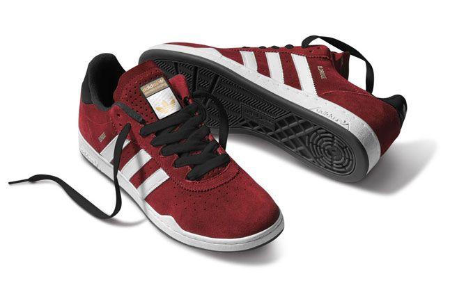 Adidas Skate Preview Eldridge 01 1