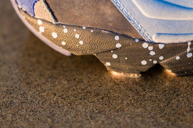 Packer Shoes Stash Reebok Pump Fury 7