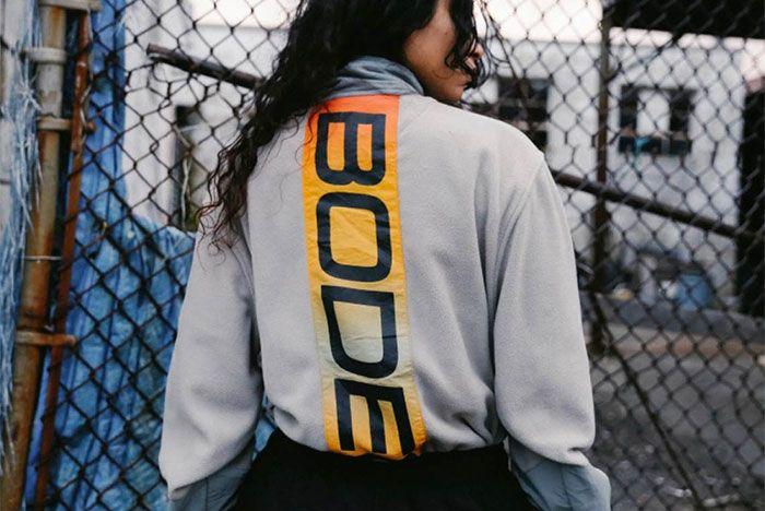 Reebok Bodega Shanghai Pack Release 6
