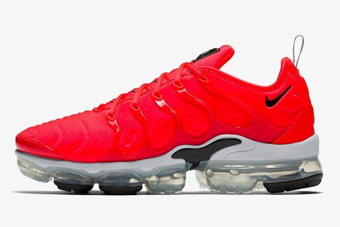 Nike Air Vapormax Plus Release Details 3