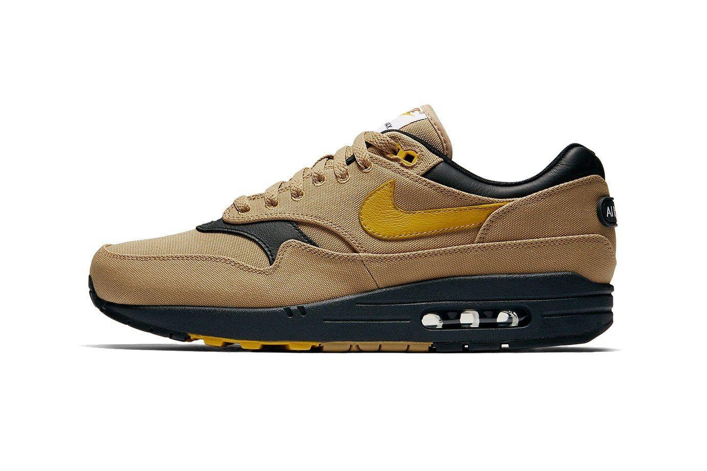 Nike Air Max 1 93 Release 2018 0202