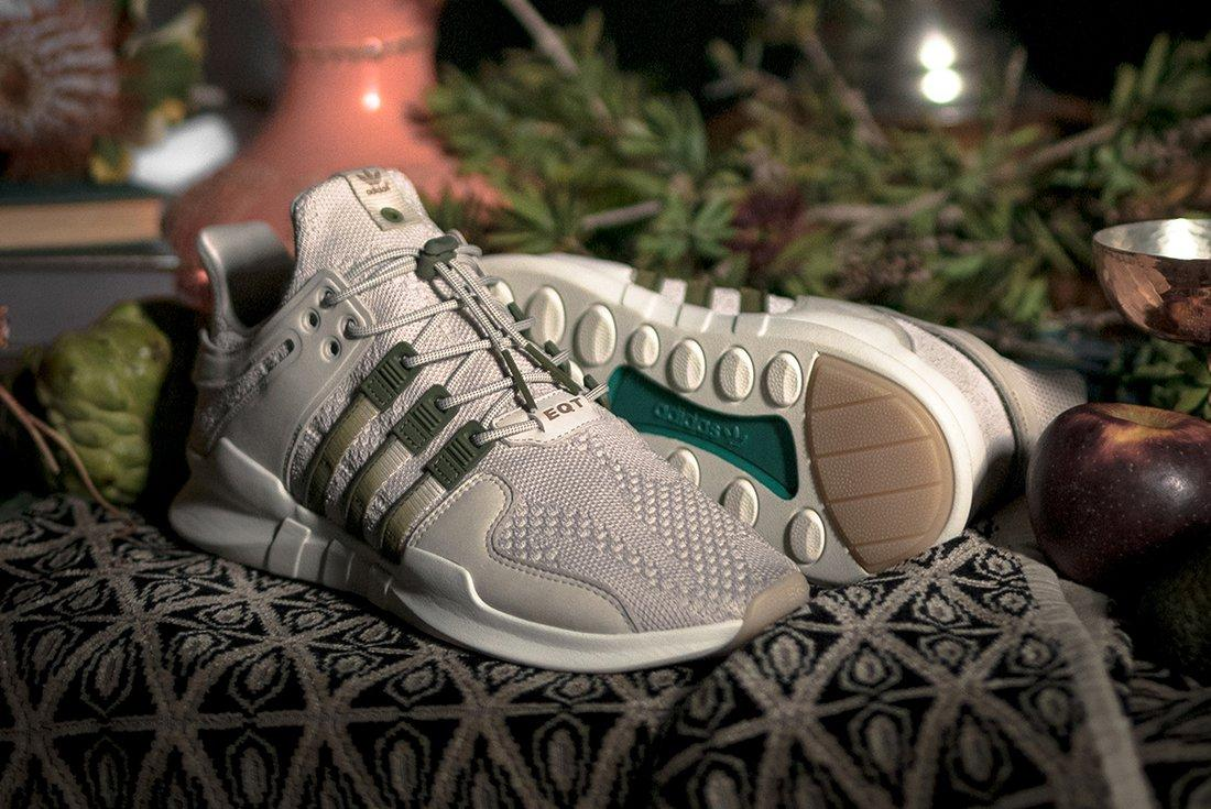 Highs And Lows Give Adidas Eqt Support Adv A Premium Makeover3