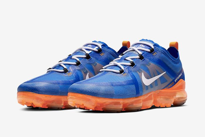Nike Air Vapormax Brs All