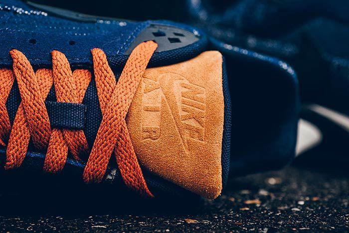 Nike Air Max Bw Denim 6