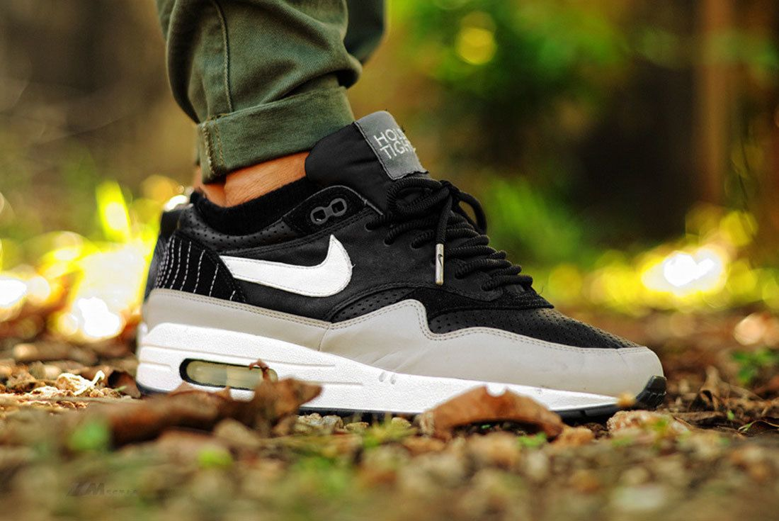 Nike Air Max 1 ' Hold Tight' Ben Drury Msgt16