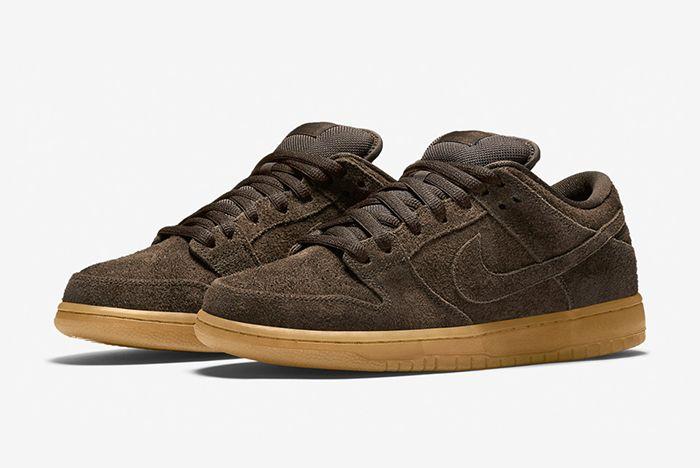 Nike Sb Dunk Low Bigfoot8