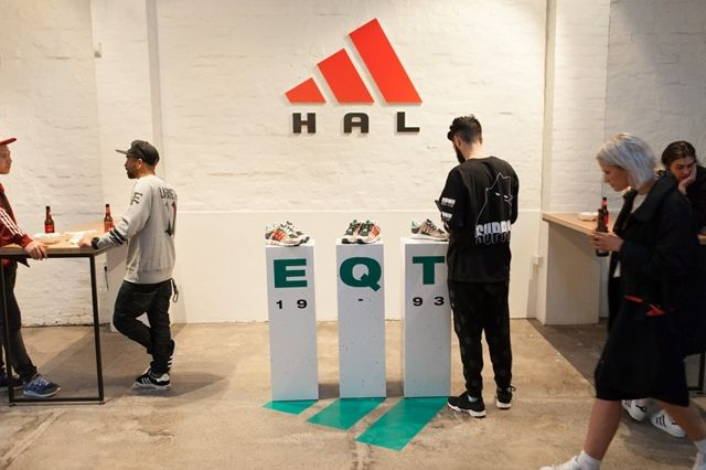 Highs And Lows Eqt Guidance 93 Melbourne Launch 3