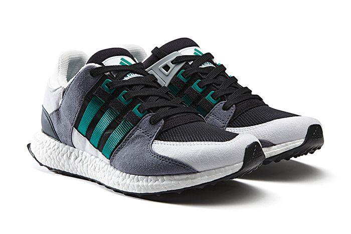 Adidas Eqt Support 93 167