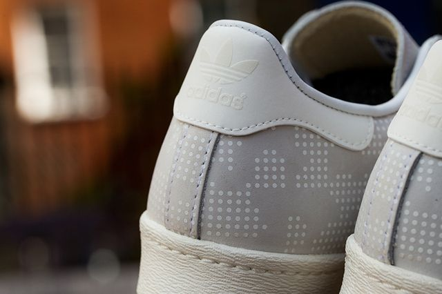 Adidas Superstar 80S Dot Camo Pack 2