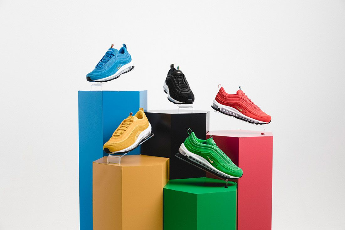 Nike Ci3708 400 Ci3708 001 Ci3708 600 Ci3708 700 Ci3708 300 03