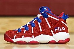 Ubiq X Packer Shoes X Fila Spaghetti Filadelphia Thumb