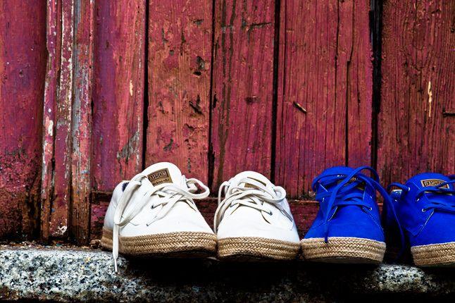 Adidas Ransom The Pier 1