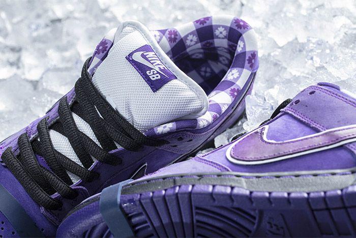 Lobster Nike Sb Release Date 3