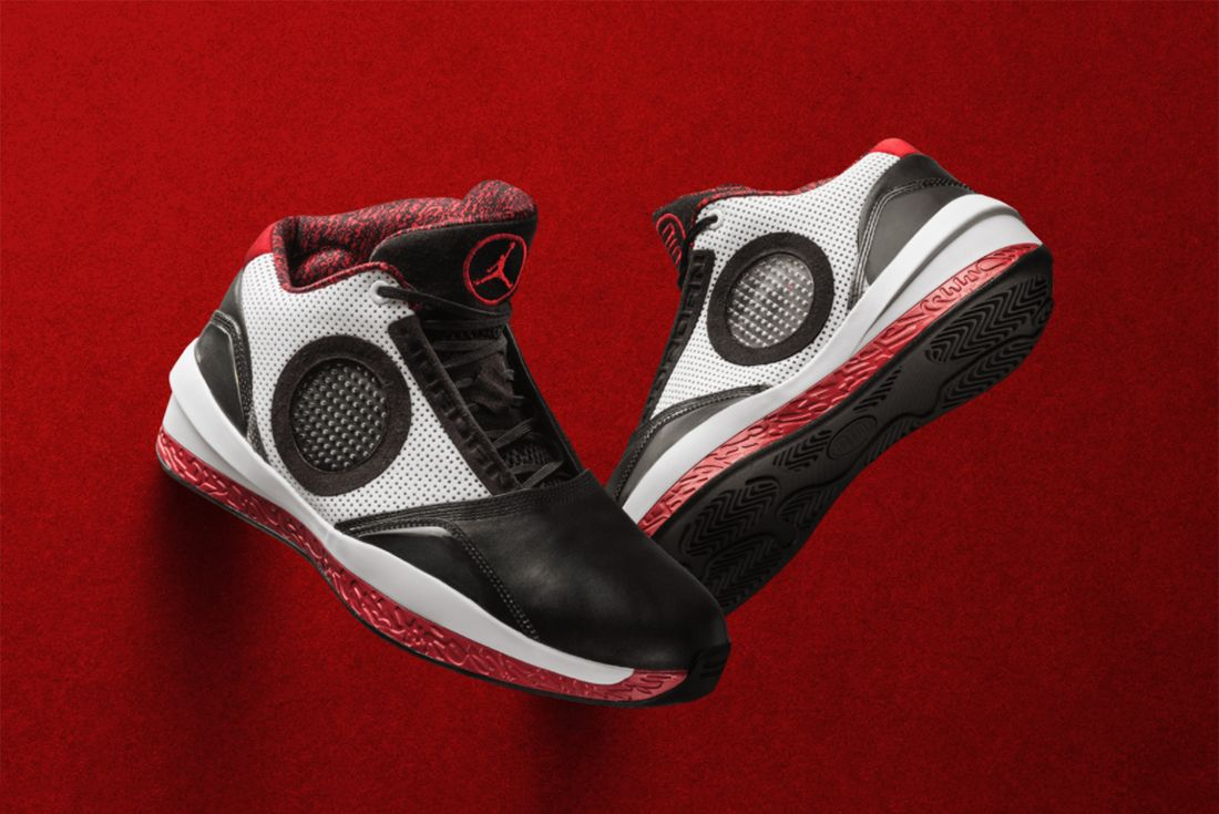 Air Jordan Website 25