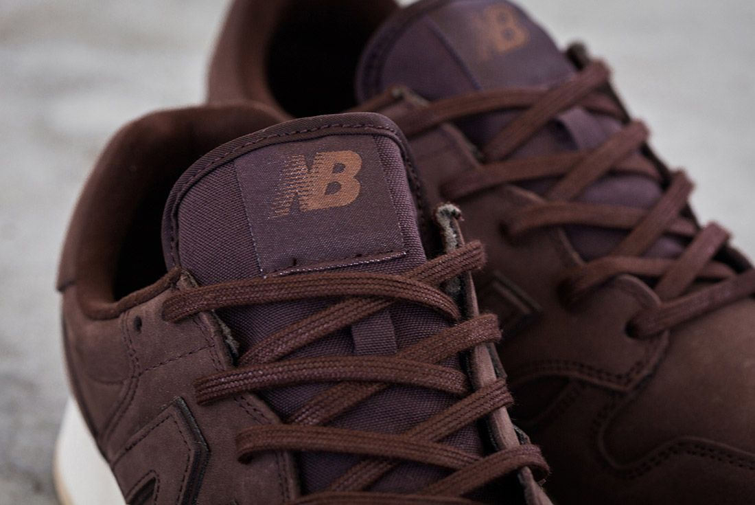 New Balance Nb 520 U520 Bj 1 Sneaker Freaker 4