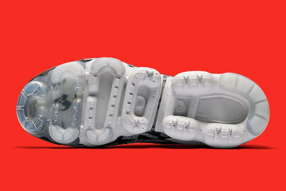 Acronym Nike Air Vapormax Moc 4
