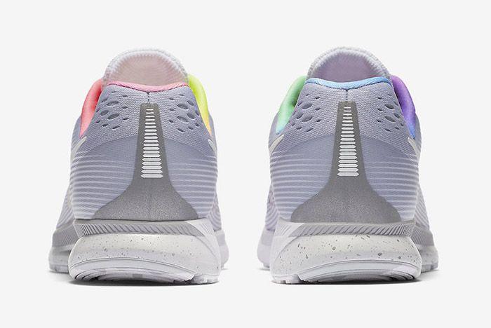 Nike Air Zoom Pegasus 34 Be True 3