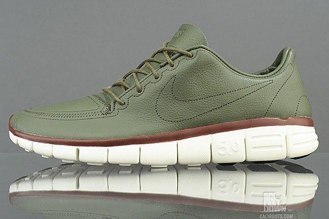 Nike Free Sneaker 1