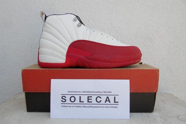 Air Jordan 14 2