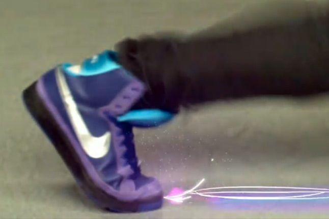 Nike Id 3 1