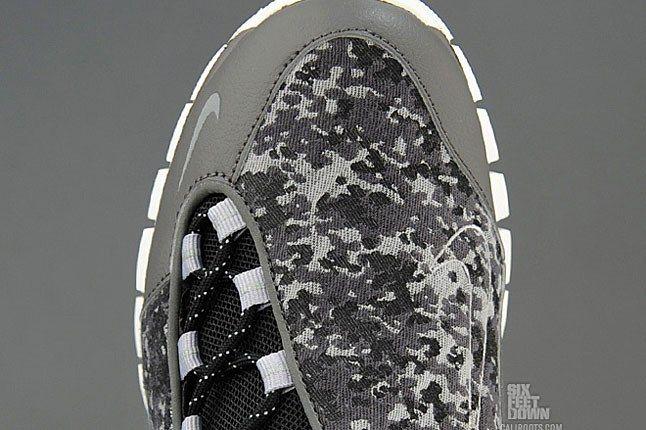 Nike Footscape Camo 6 1