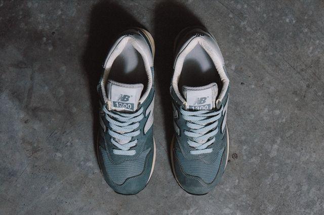 New Balance 1300 Jp Og 8