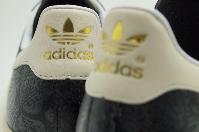 Atmos Adidas Superstar 80S G Snk 5 04 1
