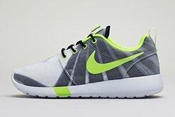 Nike Sportswear Polarizing Artist Colab Pack Thumb