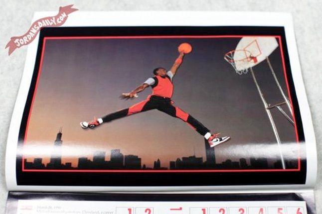 Michael Jordan Flight Club 12 1
