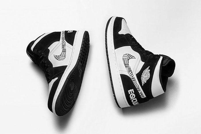 Nike Jordan Converse Bhm Collection 2019 Sneaker Freaker10