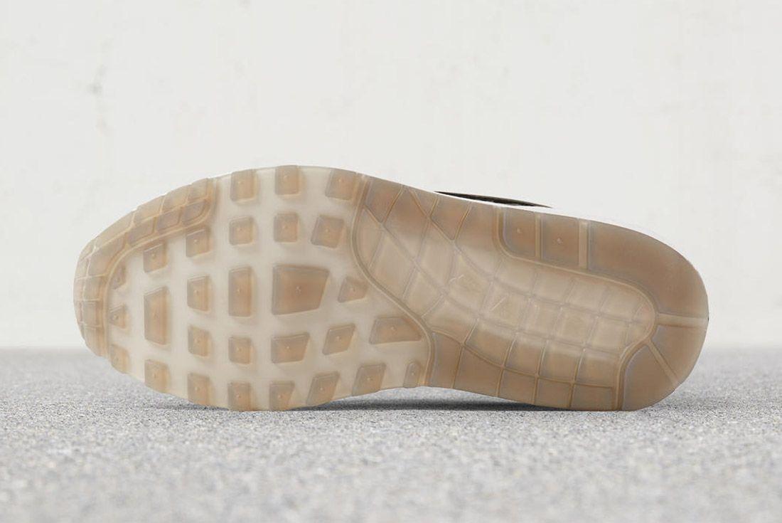 Nike Air Max 1 Ultra 20 Anaconda 1