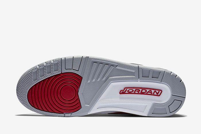 Don C Air Jordan Legacy 312 Hyper Jadebrightblue Blackwhite Varsity Redblack White 2