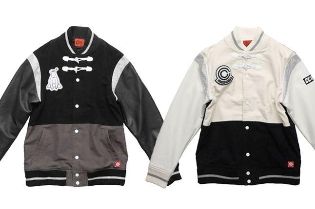 Clot Fdtd Jacket 1