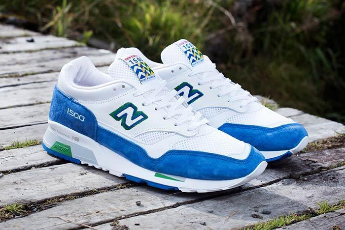 New Balance Made In Uk Cumbrian Pack Feature