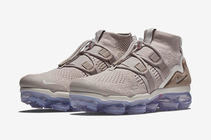 Nike Vapormax Utility Moon Particle 4