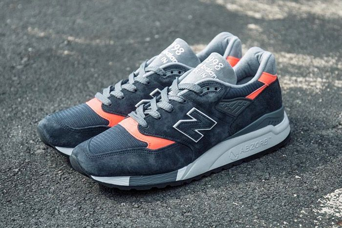 New Balance 998 Made In Usa Blue Red 3