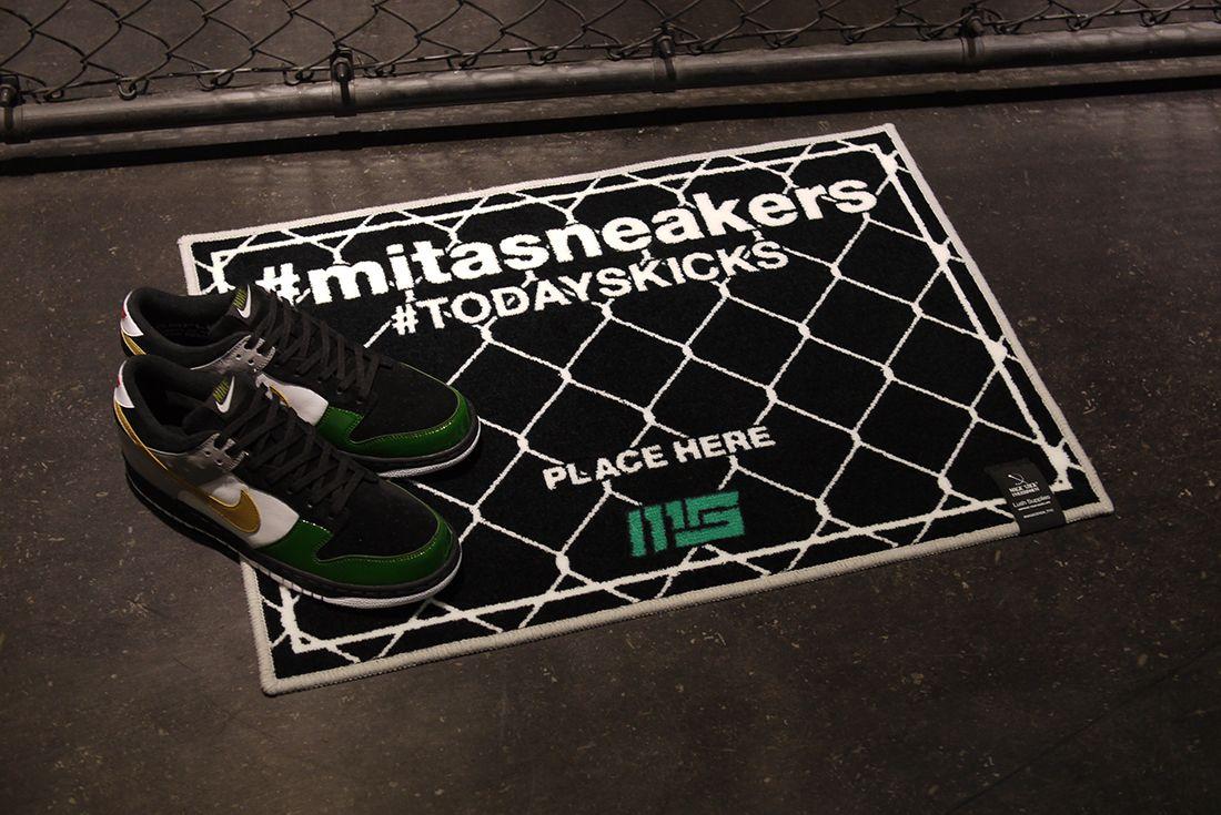 Nike Dunk Low Jp Mita Sneakers12