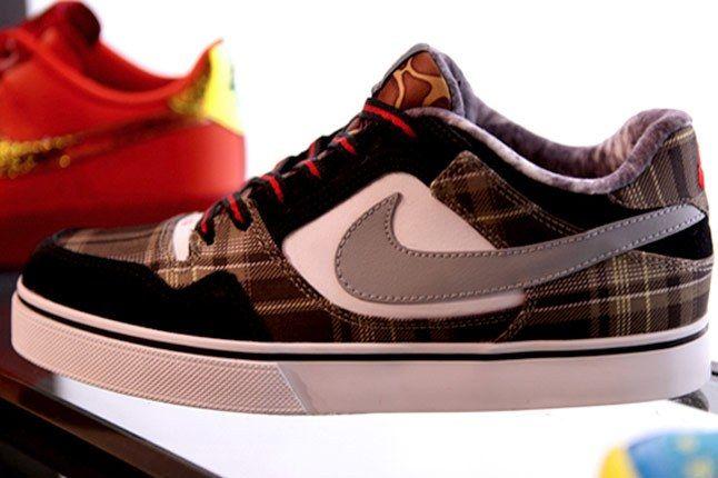 Nike Sportswear 21 Mercer Black Friday 24 1