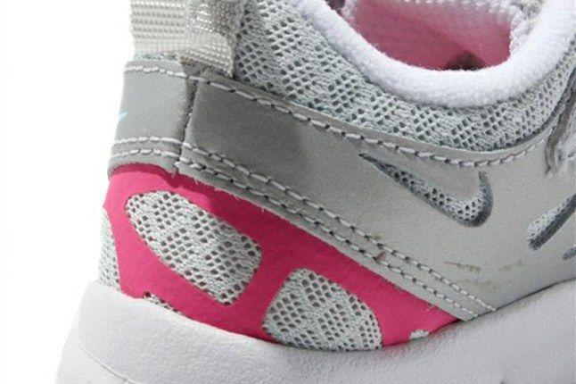 Nike Free Run 2 0 Td 1 1