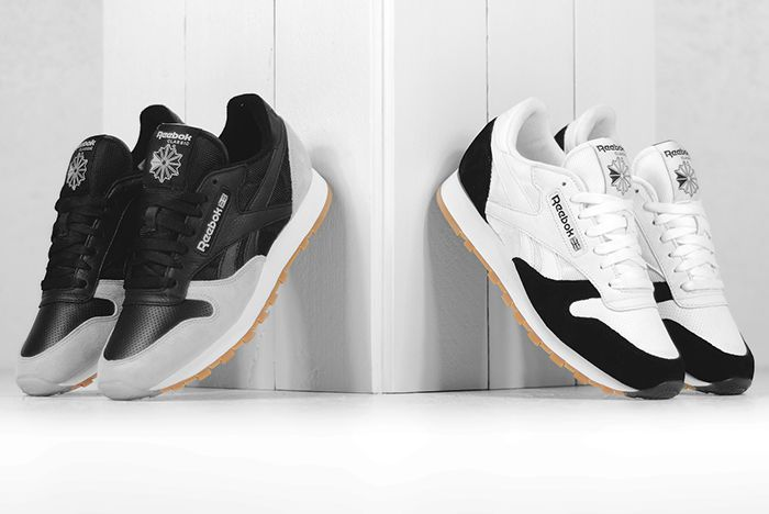 Kendrick Lamar X Reebok Classic Leather Perfect Split Packfeature