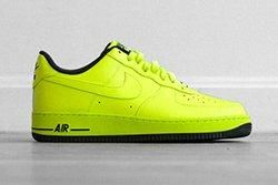Nike Air Force 1 Low Volt Thumb