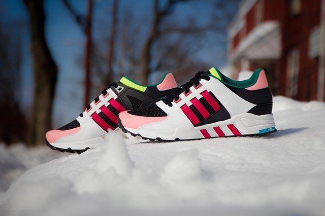 Adidas Eqt Oddity Pack 31