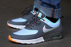 Nike Air Max Thea Holographic Glacier Ice Thumb