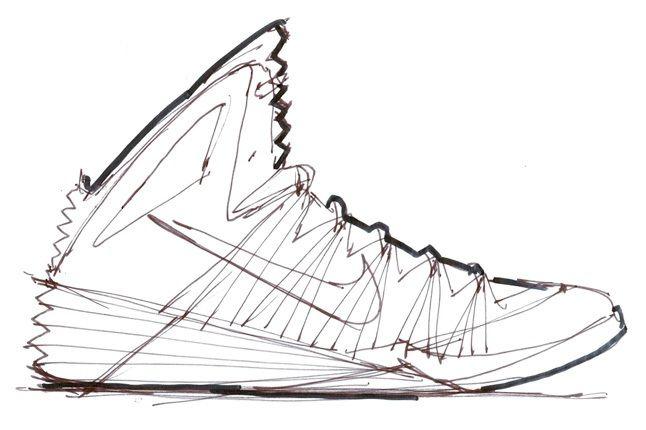 Hd Sketch1A 19974 Profile 1