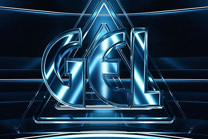 Asics Gel 30 Years Pack 1